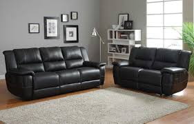 Brown Leather Tufted Sofa by Delightful Art Leather Sofa Low Profile Memorable Tufted Sofa