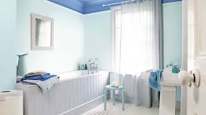 dulux bathroom ideas 5 ideas for upgrading your bathroom on a budget dulux