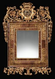18th century home decor etched mirror 18th century and venetian on pinterest idolza