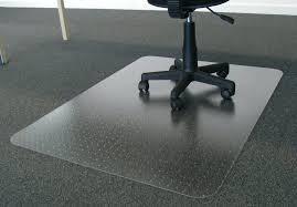 ikea carpet protector desk chair desk chair carpet protector marvellous design office