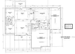 custom floor plans leigh custom homes louisville ky