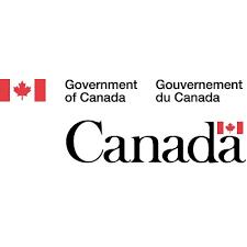 bureau gouvernement du canada bureau des petites et moyennes entreprises bpme atelier cqaq cqaq