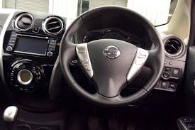 lexus coupe otomoto used cars for sale find second hand cars motors co uk