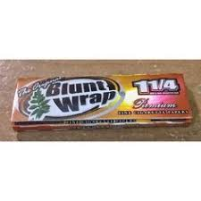 cigarette wrapping paper pin by papr club on how to buy rolling papers online