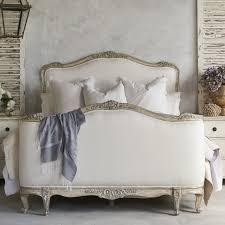 Candiac Upholstered Bedroom Set Headboards Gorgeous Custom Upholstered Headboard Bedroom