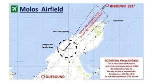Altis Map Dynamic Altis Airports Make Arma Not War
