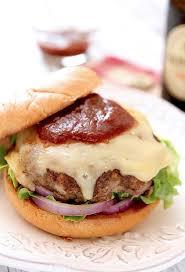 Homemade Comfort Food Recipes 138 Best Super Bowl Football Potluck Recipes Images On Pinterest