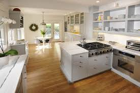 Custom Kitchen Cabinets Lightandwiregallery Home And Dining Room - Kitchen cabinets nashville