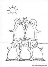 ozie boo coloring pages coloring book kolorowanki