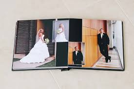 8 by 10 photo albums collections classic digital photography llc wedding