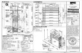 Construction House Plans Construction Ready House Plans Arts