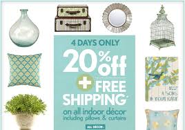 creative brilliant home decorators coupons 20 off home decorators