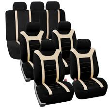lexus ct200h for sale ebay 3 row car seat cover set top quality luxury for suv truck minivan