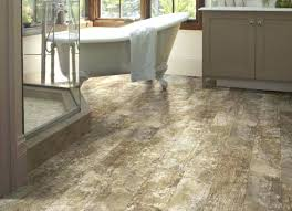 vinyl flooring bathroom ideas tiles kitchen flooring water resistant vinyl plank floor tile