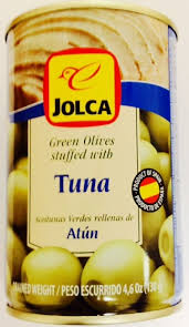 Indian Food Olives From Spain Olives Buy Olives From Spain