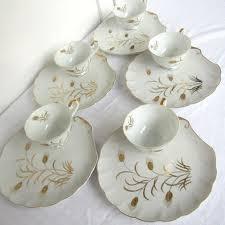 lefton china pattern best lefton china painted products on wanelo