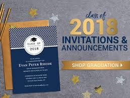 custom invitations custom printing invites more paper source