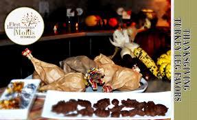 thanksgiving chocolate thanksgiving chocolate stuffed turkey leg party favors youtube