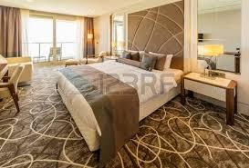 chambre hotel luxe moderne chambre chambre hotel luxe moderne 1000 idées sur la