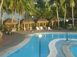 best price on island cove hotel and leisure park in cavite reviews