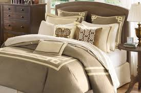 Tommy Bahama Comforter Set King Bedding Set White King Size Bedding Dope Bedding Comforter Sets