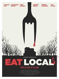 eat locals 2017 movie dvd rip free download get 2017 18