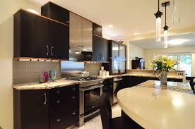 bathroom best kitchen cabinets rochester ny interior design for