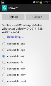 convert jad to apk all file converter apk for android
