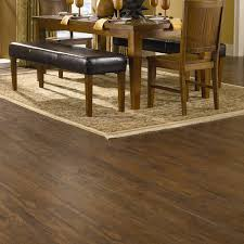 Knotty Pine Flooring Laminate Driftwood Laminate Flooring Classic Loccie Better Homes Gardens