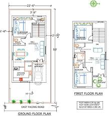 home design 900 square pretty ideas 900 square feet duplex house plans 9 foot sq ft