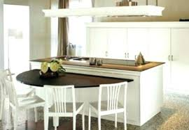 designer kitchen island modern kitchen island design designer kitchen island fresh modern