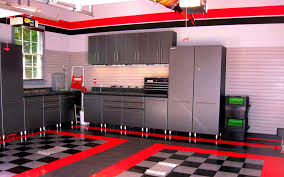 red kitchen equipment white laminated base island table single