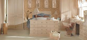 Georgian Bedroom Furniture clyde bedrooms georgian bedroom range