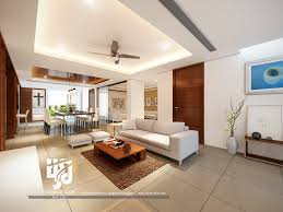 3d home interior time to makeover your house 3d home interior design rendering