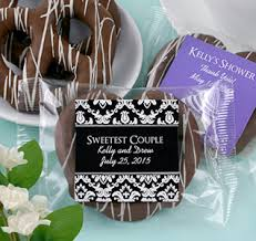 candy wedding favors candy wedding favors candy favors