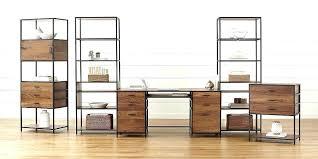 best desk for home office large size of desk home office furniture best desks for the