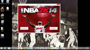 download nba 2k14 free no torrent with proof youtube