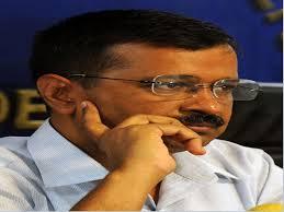 Seeking In Delhi Delhi Sealing Drive Delhi S Aap Government To Move Sc Seeking