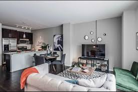 one bedroom apartments tallahassee bedroom top one bedroom apartments tallahassee interior design