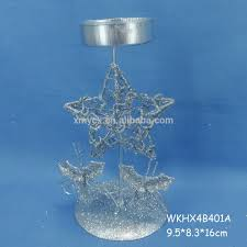 Home Goods Holiday Decor by Home Goods Antiques Candle Holder Home Goods Antiques Candle