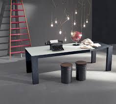 Modern Wood Dining Room Tables Modern Dining Tables Momentoitalia Com Designer Tables Modern
