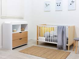 Baby Change Tables Change Table With Drawers Mocka