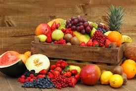 fruit for delivery fresh fruit delivery arrangements clover 3