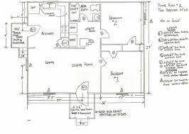 dental office floor plans creative dental floor plans general