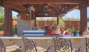 patio kitchen islands living room grill outside outdoor kitchen island with sink