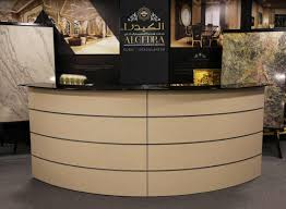 Top Interior Design Companies by Algedra One Of The Top 10 Interior Design Companies In Dubai