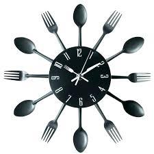 montre de cuisine montre de cuisine horloge salle de montre cuisine rochon mattdooley me