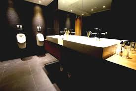 ideas small bathroom design tips remodel cpcudesignation union swiss interior restroom ideas home building furniture and small bathroom inspiration design
