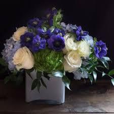 florist naples fl jardin floral design 49 photos florists 2655 n airport rd