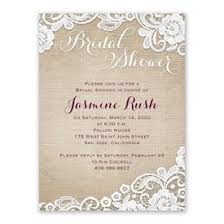 Wedding Shower Invites Cheap Bridal Shower Invitations Marialonghi Com